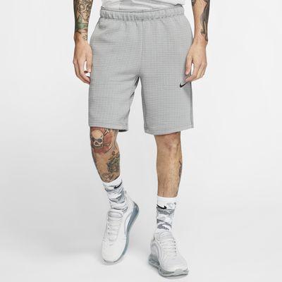 Shorts Nike Sportswear Tech Pack för män