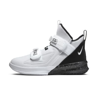 LeBron Soldier 13 SFG (Team) Basketball Shoe