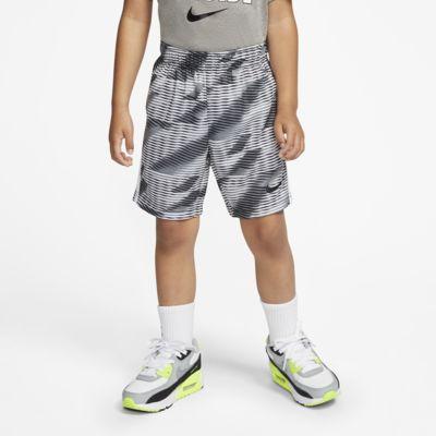 Nike Dri-FIT Toddler Training Shorts