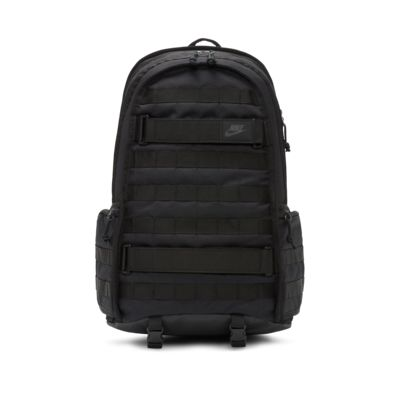 Nike Sportswear RPM Backpack. Nike CA