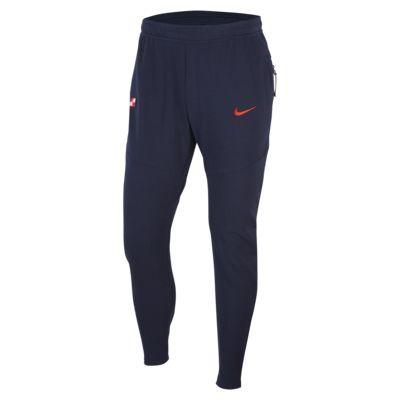 Pantalon Croatie Tech Pack pour Homme