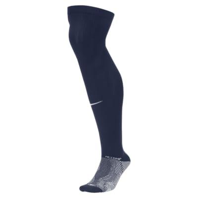 NikeGrip Strike Knee-High Socks