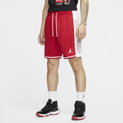 ジョーダン ジャンプマン メンズ バスケットボールショートパンツ