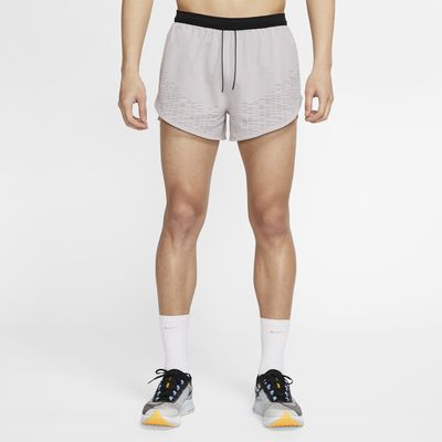 Nike Tech Pack 男子跑步短裤