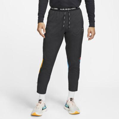 Nike Phenom A.I.R. Hardloopbroek voor heren