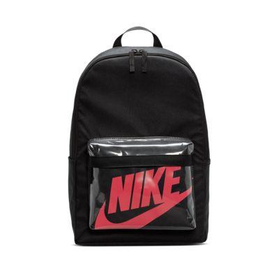 Nike Heritage 2.0 Motxilla
