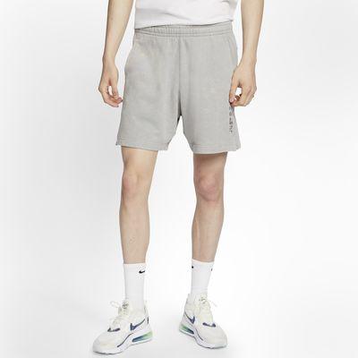 Nike Sportswear JDI Pantalón corto - Hombre