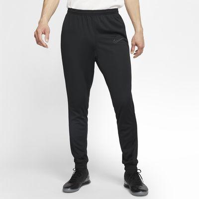 Nike Dri-FIT Academy Pro Men's Football Pants