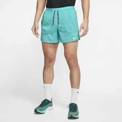 Shorts da running con slip foderati 13 cm Nike Flex Stride Future Fast - Uomo