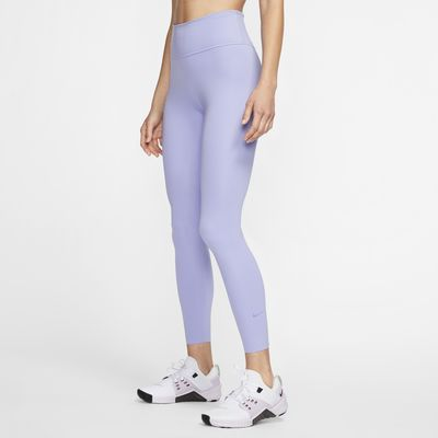 Nike One Luxe Women's Mid-Rise 7/8 Tights