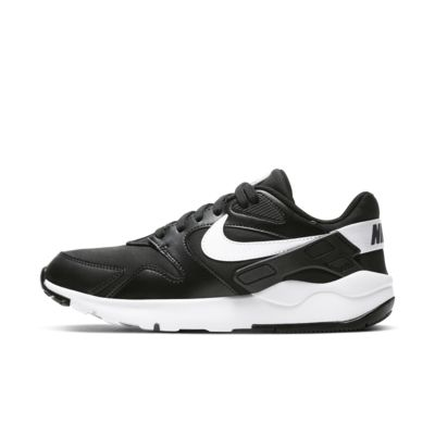 Женские кроссовки Nike LD Victory