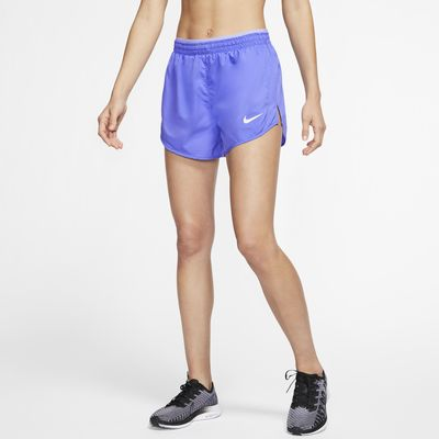 "Nike Tempo Lux Women's 3"" Running Shorts"