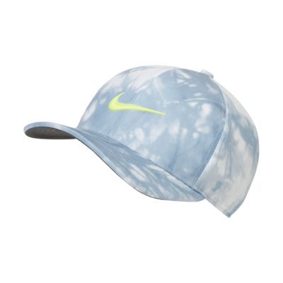 Nike AeroBill Classic99-golfkasket