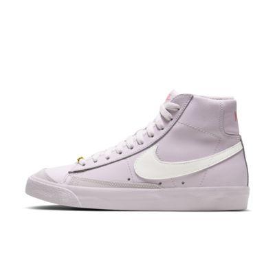 Nike Blazer Mid '77 Women's Shoe. Nike NZ