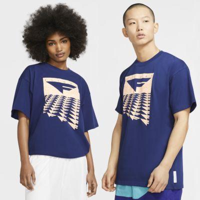 Nike Flight Basketball T-Shirt