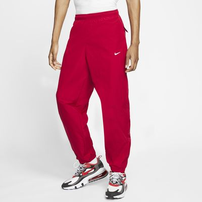 NikeLab Men's Track Pants
