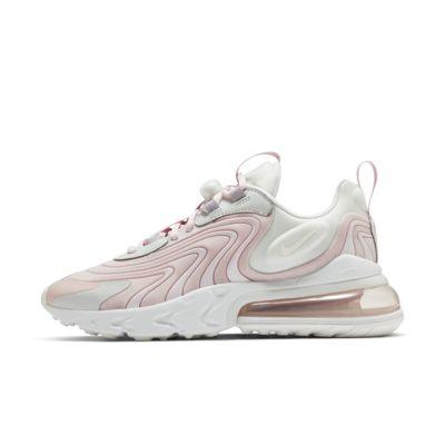 Nike Air Max 270 React ENG sko til dame