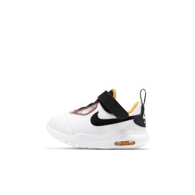 Nike Air Max Oketo D2N Baby/Toddler Shoe