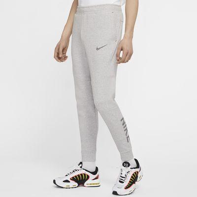 กางเกงวอร์มผู้ชาย Nike Sportswear