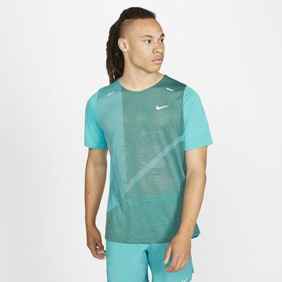 Nike Rise 365 Future Fast løpeoverdel til herre
