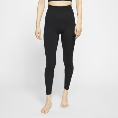 Nike Yoga Women's 7/8 Tights