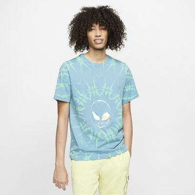 Nike Sportswear Men's T-Shirt