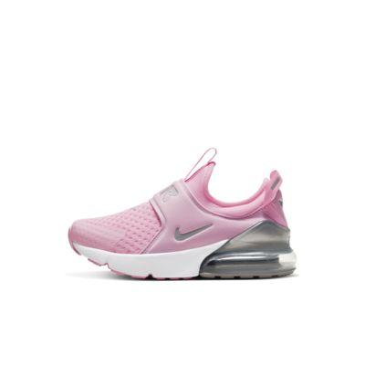 chaussure garcon nike air max 270