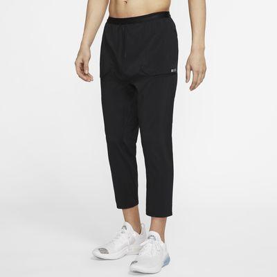 Nike Tech Pack 男子跑步九分裤