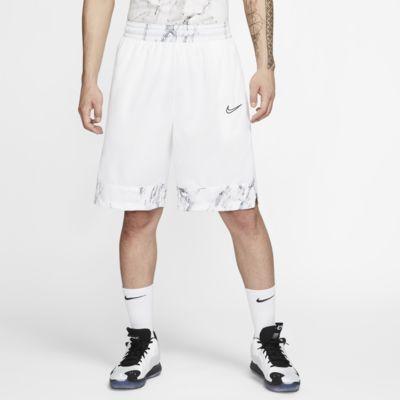 Nike Dri-FIT Icon 男款籃球褲
