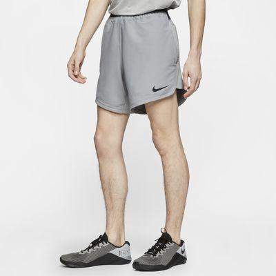 Shorts para hombre Nike Pro