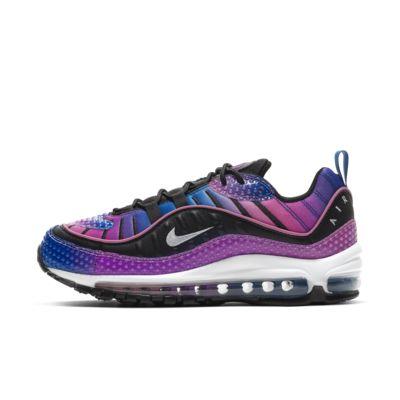 Nike Air Max 98 SE Zapatillas - Mujer