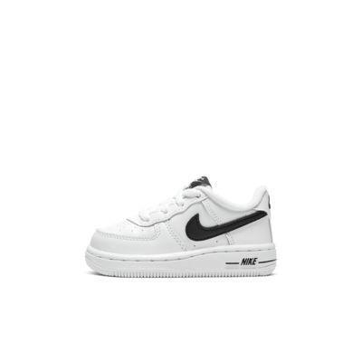 Nike Force 1 cipő babáknak
