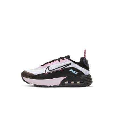 รองเท้าเด็กเล็ก Nike Air Max 2090