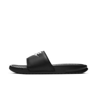 Nike Benassi JDI Damen-Slides