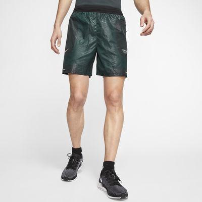 Nike x Gyakusou Running Shorts