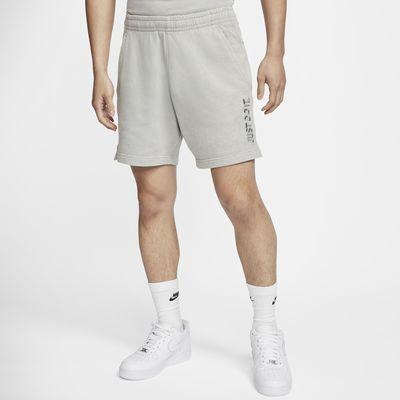 ナイキ スポーツウェア JDI メンズショートパンツ