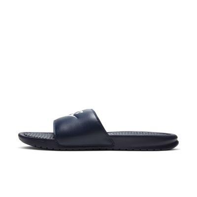 Pánské pantofle Nike Benassi JDI