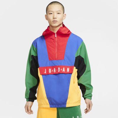 Jordan Sport DNA Men's Woven Jacket