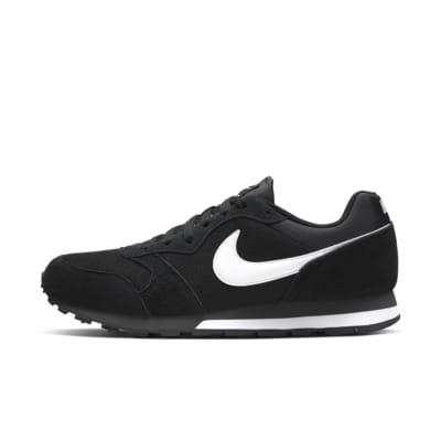 Nike MD Runner 2 Men's Shoe. Nike CA