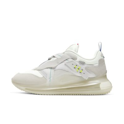 Nike Air Max 720 OBJ 懶人鞋男鞋