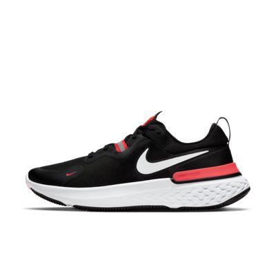 Calzado de running para hombre Nike React Miler