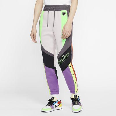 Jordan Moto 女子长裤