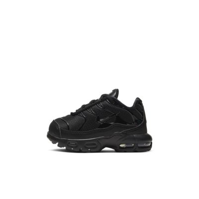 Sko Nike Air Max Plus för baby/små barn