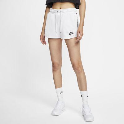 Nike Air 女款短褲