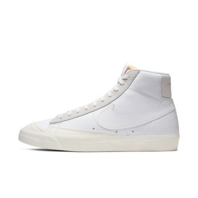 Chaussure Nike Blazer Mid Vintage '77 pour Homme