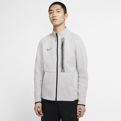 Nike 50 Tech Fleece Men's Jacket