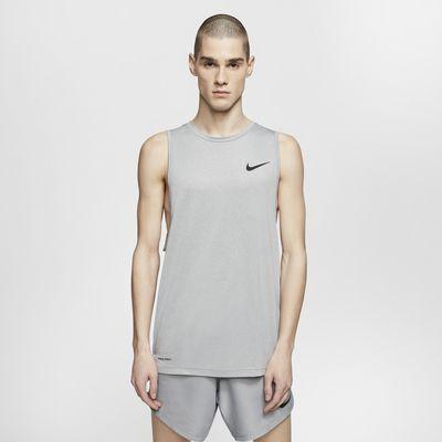 Canotta da training Nike - Uomo