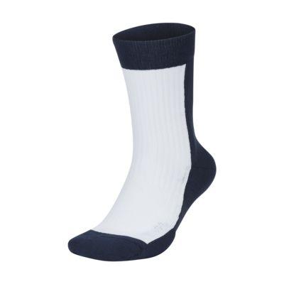 Nike SNKR Sox Air Max 90 Crew Socks