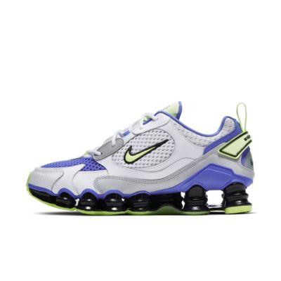 Shox TL Nova sneakers