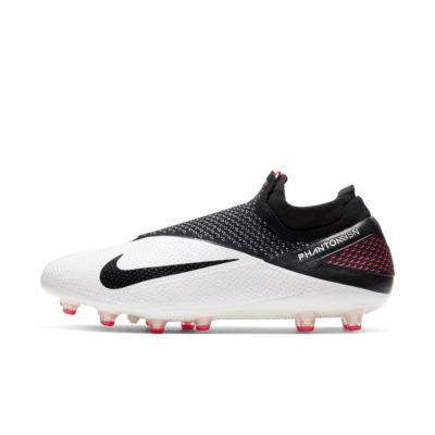 Nike Phantom Vision 2 Elite Dynamic Fit AG-PRO Artificial-Grass Football Boot
